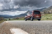 foto: Peugeot RIFTER 2018_17b.jpg