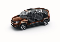 foto: Peugeot RIFTER 2018_21.jpg
