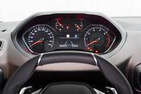 foto: Peugeot RIFTER 2018_28.jpg
