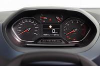 foto: Peugeot RIFTER 2018_29.jpg