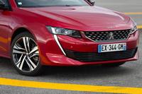 foto: Peugeot 508 2018_08.jpg