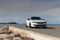 foto: Peugeot 508 2018_16.jpg