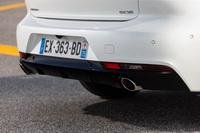 foto: Peugeot 508 2018_28.jpg