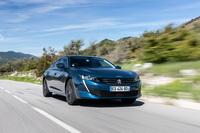 foto: Peugeot 508 2018_32.jpg