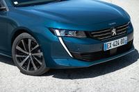 foto: Peugeot 508 2018_40.jpg