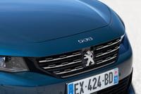 foto: Peugeot 508 2018_41.jpg