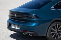 foto: Peugeot 508 2018_42.jpg