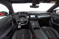 foto: Peugeot 508 2018_45.jpg