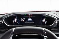foto: Peugeot 508 2018_57.jpg
