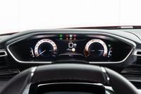 foto: Peugeot 508 2018_58.jpg