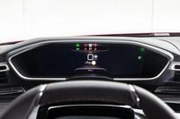 foto: Peugeot 508 2018_59.jpg