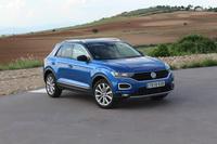 foto: Prueba Volkswagen T-Roc 1.0 TSI Advance Style_02.JPG