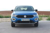 foto: Prueba Volkswagen T-Roc 1.0 TSI Advance Style_04.JPG