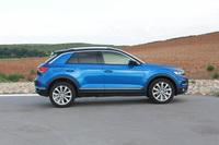 foto: Prueba Volkswagen T-Roc 1.0 TSI Advance Style_05.JPG