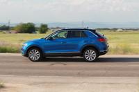 foto: Prueba Volkswagen T-Roc 1.0 TSI Advance Style_06.JPG