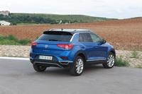 foto: Prueba Volkswagen T-Roc 1.0 TSI Advance Style_07.JPG