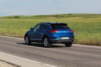 foto: Prueba Volkswagen T-Roc 1.0 TSI Advance Style_08.JPG