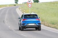 foto: Prueba Volkswagen T-Roc 1.0 TSI Advance Style_09.JPG