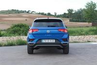 foto: Prueba Volkswagen T-Roc 1.0 TSI Advance Style_10.JPG