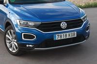 foto: Prueba Volkswagen T-Roc 1.0 TSI Advance Style_11.JPG