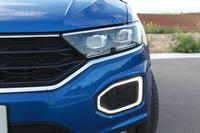 foto: Prueba Volkswagen T-Roc 1.0 TSI Advance Style_12.JPG