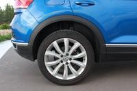 foto: Prueba Volkswagen T-Roc 1.0 TSI Advance Style_15.JPG