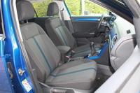 foto: Prueba Volkswagen T-Roc 1.0 TSI Advance Style_17.JPG