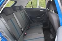 foto: Prueba Volkswagen T-Roc 1.0 TSI Advance Style_18.JPG