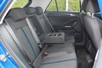 foto: Prueba Volkswagen T-Roc 1.0 TSI Advance Style_19.JPG