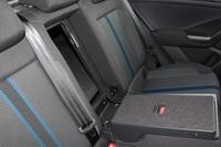 foto: Prueba Volkswagen T-Roc 1.0 TSI Advance Style_20.JPG