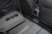 foto: Prueba Volkswagen T-Roc 1.0 TSI Advance Style_21.JPG