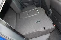 foto: Prueba Volkswagen T-Roc 1.0 TSI Advance Style_22.JPG