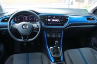 foto: Prueba Volkswagen T-Roc 1.0 TSI Advance Style_23.JPG