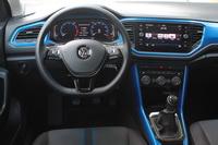 foto: Prueba Volkswagen T-Roc 1.0 TSI Advance Style_24.JPG