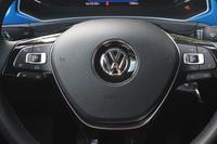 foto: Prueba Volkswagen T-Roc 1.0 TSI Advance Style_25.JPG