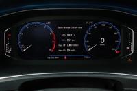foto: Prueba Volkswagen T-Roc 1.0 TSI Advance Style_26.JPG