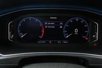foto: Prueba Volkswagen T-Roc 1.0 TSI Advance Style_27.JPG