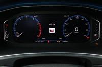 foto: Prueba Volkswagen T-Roc 1.0 TSI Advance Style_28.JPG