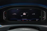 foto: Prueba Volkswagen T-Roc 1.0 TSI Advance Style_31.JPG