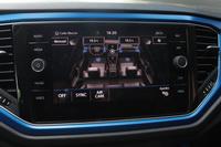 foto: Prueba Volkswagen T-Roc 1.0 TSI Advance Style_39.JPG