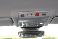 foto: Prueba Volkswagen T-Roc 1.0 TSI Advance Style_46.JPG