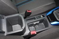foto: Prueba Volkswagen T-Roc 1.0 TSI Advance Style_48.JPG