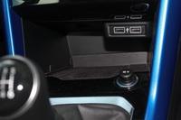 foto: Prueba Volkswagen T-Roc 1.0 TSI Advance Style_49.JPG