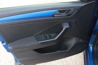 foto: Prueba Volkswagen T-Roc 1.0 TSI Advance Style_50.JPG
