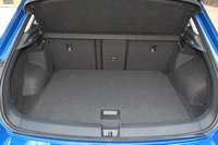 foto: Prueba Volkswagen T-Roc 1.0 TSI Advance Style_51.JPG