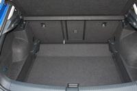 foto: Prueba Volkswagen T-Roc 1.0 TSI Advance Style_52.JPG
