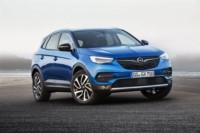 foto: 01 Opel Grandland X 2017.jpg
