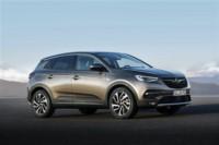 foto: 04 Opel Grandland X 2017.jpg
