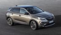 foto: 05 Opel Grandland X 2017.jpg