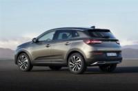 foto: 06 Opel Grandland X 2017.jpg